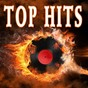 Compilation Top hits avec Alecia Jordan / Damien Roy / Mr. Zee / Boa Boa / Gurly Girlz...