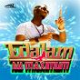 Album Au maximum de Edalam