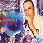 Album Live à la marquise (live) de Cheb Redouane