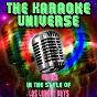 Album Heaven (karaoke version) (in the style of los lonely boys) de The Karaoke Universe