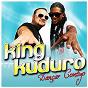 Album Dançar contigo de King Kuduro