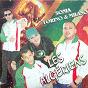 Compilation Les algériens avec Torino / Milano / Sonia / Palermo / Torino Milano