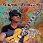 Album Matsya de Bernard Margarit