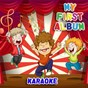 Album My first album karaoke de The Tiny Boppers