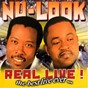 Album Real live, the best live ever... de Nu Look