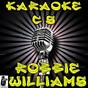 Album Karaoke hits of robbie williams, vol. 2 de Karaoke Compilation Stars