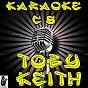 Album Karaoke hits of toby keith de Karaoke Compilation Stars