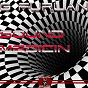 Album Sound medicine de G Furlan
