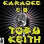 Album Karaoke hits of toby keith, vol. 1 de Karaoke Compilation Stars