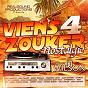 Album Viens zouker - nostalgie, vol. 4 (mixed by DJ wilson) de DJ Wilson