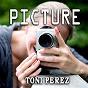 Album Picture de Toni Perez