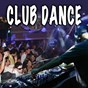 Compilation Club dance avec Big T / Olson Andres / Bettsy Irving / Daniel Lopez / Makkers...