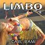 Album Limbo de Carl Rami