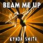 Album Beam me up de Kynda Smith