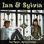 Album Ian & sylvia de Ian Tyson / Sylvia Fricker