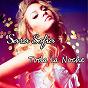 Album Toda la Noche de Sara Sofia