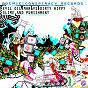 Album Slime and punishment de Dirty Hippy / Evil Oil Man