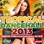 Compilation Tropical dancehall 2013 avec Solive / Krys / Edalam / DJ Fly / Admiral T...
