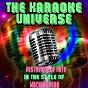 Album Aesthetics of hate (karaoke version) (in the style of machine head) de The Karaoke Universe