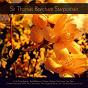 Album Sir Thomas Beecham Starportrait de Sir Thomas Beecham / Orchestre National de l'ortf Paris / The Royal Philharmonic Orchestra / Isaac Stern / Beecham Choral Society...