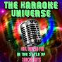 Album Hail destroyer (karaoke version) (in the style of cancer bats) de The Karaoke Universe