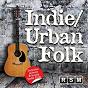 Album Indie / urban folk de Reliable Source Music