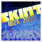 Compilation Skint records ibiza 2013 avec Tommy Vee / Paolo Mojo / Hard Ton / Matthew Codek / Double 99...