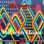 Album Mexican house de Mesaac.P