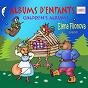 Album Children's albums by russian composers de Elena Filonova