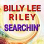 Album Searchin' (Original Artist Original Songs) de Billy Lee Riley