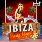 Compilation Ibiza party night closing avec Polluted Mindz / The Lord / Muttonheads / J3n5on / Martin Solveig & the Cataracs...
