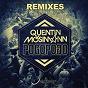 Album Pogo pogo (remixes) de Quentin Mosimann