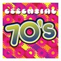 Album Essential 70's (100 chart topping hits) de Soundsense