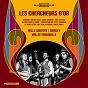 Album Les chercheurs d'or de Les Chercheurs d'or