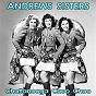 Album Chattanooga choo choo de The Andrews Sisters