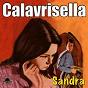Album Calavrisella de Sandra