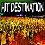 Compilation Hit destination avec Corinne Estafani / Alessandro / Jason Crooks / Emily Howard / Ivan Dean...