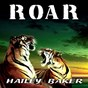 Album Roar de Hailey Baker