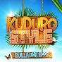 Album Kuduro style de Guillaume Epps