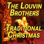 Album Louvin Brothers  Traditional Christmas (Original Artists Original Songs) de Louvin Brothers