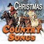 Compilation Christmas country songs (original artists original songs) avec Eddy Raven / Skeeter Davis / Donna Fargo / Gene Autry / Joe Stampley...