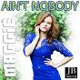 Album Ain't nobody de Maggie