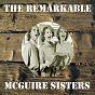 Album The remarkable mcguire sisters de Mcguire Sisters