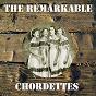 Album The remarkable chordettes de Chordettes