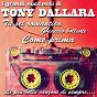 Album I grandi successi DI tony dallara: le più belle canzoni DI sempre de Tony Dallara