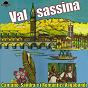 Album Valsassina de Sandra / Romantici Vagabondi
