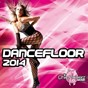 Compilation Dancefloor 2014 avec Sak Noel / Global Deejays / Avicii / Star Sky / Dave Stiller...