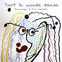 Compilation Tout le monde danse (hommage à eric charden) avec Stone & Charden / Éric Charden / The Stone / Bap*