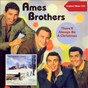 Album There'll always be a christmas (original album plus bonus tracks 1957) de The Ames Brothers