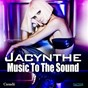 Album Music to the sound de Jacynthe